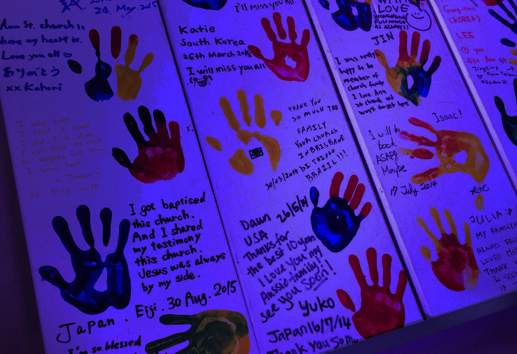 handprints-edit